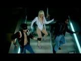 J.Lo, Бруно Марс, Гага, Бибер......