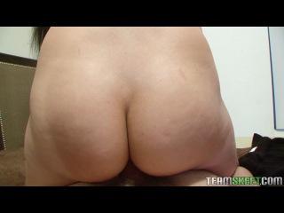 Vk arap porno amateur