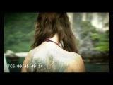 Far Cry 3 - Выживание (Серия 1 из 12)
