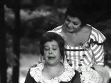 А.Островский - На всякого мудреца довольно простоты (1971, Театр им. Вахтангова)